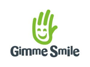 gimmesmile