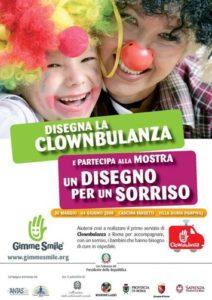 foto3-la-clowmambulanza_Page_1
