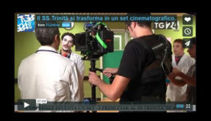 sitcom-clownterapia